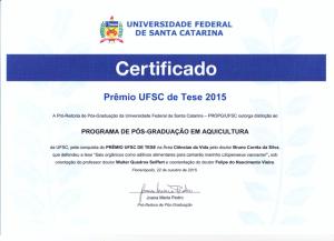 PremioUFSC-Tese2015